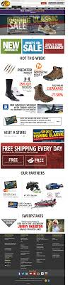 Bass Pro Shops Competitors, Revenue And Employees - Owler ... Bass Pro Shops Black Friday Ads Sales Doorbusters Deals Competitors Revenue And Employees Owler Friday Deals 2018 Bass Pro Shop Google Adwords Coupon Code November Cheap Hotel 2017 Ad Scan Buyvia Black Sale 2019 Grizzly Machine Tools 20 Off James Allen Cabelas Free Shipping Promo Codes November Giveaway Cirque Italia Comes To Harrisburg Coupon Code Dealhack Coupons Clearance Discounts