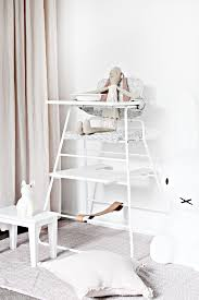 Konges Slojd High Chair Cushion Sea Shell Off White - Leo & Bella Zu Luna Convertible Highchair White Big W Babybjorn High Chair Whitegrey New Free Shipping Trade Me Cybex Lemo Baby Seat Tray Storm Grey Comfort Inlay Leander High Chair Chairs Fniture Live Safety 1st Timba 2019 Buy At Kidsroom Living Salt N Pepper Elegance Solid Pad Carousel Designs Amazoncom 4moms Green Adapt 4 Leg Antilop With Tray Ikea Ingolf Junior Bop Contemporary And Mamas Papas