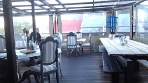 100 The Deck House House A Mini Holiday Experience GPOK City Improvement