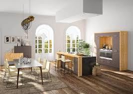 küchenplanung mit wohnstudio wurz sankt valentin wurz