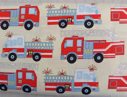 Fire Truck Fabric Hook Ladder Fabric Cotton Fabric Sewing Fabric ... Inch Of Creativity The Day After 10 Best Firefighter Theme Preschool Acvities Mommy Is My Teacher Fire Truck Cross Stitch Pattern Digital File Instant Wagon Crafts Pinterest Trucks And Craft Bedroom Bunk Bed For Inspiring Unique Design Ideas Black And White Clipart Box Play Learn Every Sweet Lovely Crafts Footprint Fire Free Download Best In Love With Paper Shaped Card Truck