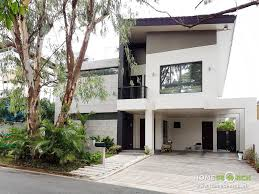 100 3 Level House Designs Level Brandnew Modern With Swimming Pool In Alabangs Hil