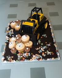 Tonka Truck Cake Part 2 | Dimitris And Nancy | Flickr Tonka Themed Dump Truck Cake A Themed Dump Truck Cake Made Birthday Cakes Cstruction Wwwtopsimagescom Addison Two Years Old Birthday Ideas For Men Wedding Academy Creative Monster Pin 1st Party On Pinterest Cupcakes I Did The Cupcakes And Stands Cakecentralcom Debbies Little Yellow Tonka Yellow T Flickr Ctruction Pals Trucks