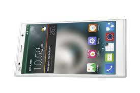 ZTE announces its ultra slim 6 inch Grand Memo II LTE smartphone