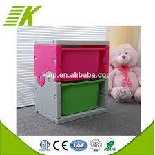 pratique boîte de rangement en plastique avec compartiment boîtes