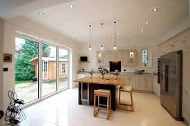 kitchen and dining room best solution for achieving space