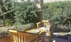 chambre d h es var chambre beautiful chambre hote bormes les mimosas hd