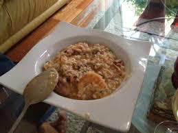 linguines pâtes aux palourdes recette de linguines pâtes aux