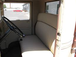 Home - Andrew's Upholstery First Gear 134 City Of Chicago Mack R Model Tow Truck 192786 Get 7102 Best 1960 1969 Cars Trucks Images On Pinterest Vintage New 2018 Chevrolet Silverado 1500 Ltz 4wd In Nampa D181087 24 Hour Towing Car Boise Meridian Idaho Nesmith Auto Repair Mechanic Engine Id Rods Adventure Hobbies Toys Home Page Hobby And Toy Store Certified Used Ford Dealership Kendall Tasure Valley Food Trucks Start Rolling Out As The Weather Warms Windshield Replacement Summit Glass 8 Facts That Nobody Told You About And Disney 3 Cstruction For Kids Luigi Guido Preowned 2012 Toyota Tacoma Prerunner D181094a
