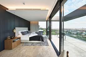 moderne villa in wien schubert