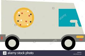 Delivery Truck Icon Image Stock Vector Art & Illustration, Vector ... Delivery Truck Icon Cargo Van Symbol Royalty Free Vector Truck Icon Flat Icons Creative Market Inhome Setup Foundation Only Order The Sleep Shoppe Logistics Car House Business Png Download Png 421784 Download Image Photo Trial Bigstock Sign Delivery Free Isolated Sticker Badge Logo Design Elements 316923 Express 501