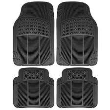 List Manufacturers Of Vehicle Floor Mat Truck, Buy Vehicle Floor Mat ...
