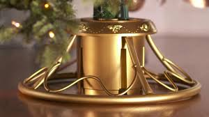 Swivel Straight Christmas Tree Stand by Stand For Real Christmas Tree Christmas Lights Decoration