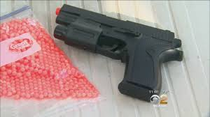 Mother Shocked After Son Buys Realistic Toy Gun From Ice Cream Truck ... Overheated Engine Causes Ice Cream Truck To Go Up In Flames Pasco Icecream Truck Ideations Local Motors The Ice Cream Brings The Scoop Twin Cities Business Mother Shocked After Son Buys Realistic Toy Gun From Street Eats Columbus Bbc Autos Weird Tale Behind Jingles Mega Cone Creamery Inc Event Catering Rent An Sticks And Cones Trucks 70457823 And Home Hchow In Western County Go Now For Hoffmans New Jersey Cakes Novelties Parties Restored 1931 Model A Ford Now A Museum Piece Fresh
