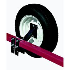 Trailer Spare Tire Carrier - Save On This Spare Tire Carrier Used Spare Tire Carriers For 1996 Chevrolet Tahoe F4 Spare Tire Carrier Available Ford Truck Enthusiasts Forums Carrier 1967 Scout 800 Old Intertional Parts 1994 F150 Xlt Holder 15 Page 3 Tacoma World Knapheide Deck Pvmx113c Western Body Classic Offset Tyre Pinterest Mods Wheels Tires Rpo Powersports Bumper Build Plate Or Tubing Texasbowhuntercom Community I Will Never Be Able To Lift A Up So Want