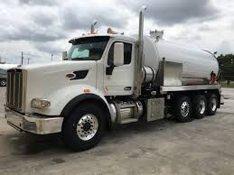 2018 PETERBILT 567, Miami FL - 5002025251 - CommercialTruckTrader.com Frac Blender Mobile Blending Unit Smulation Equipment Dragon To Ride It Through Fracking 101 Heres The Inside Mud On How Process Works Sand Trucking West Texas Pridetransport Services Llc Salazar Service Tanks Tango Oilfield Solutions Australia Frac Sand Truck Oilfield1 Omnitrax And 1845 Oil Field Team Up For Finalmile Delivery Where Action Is The Auction Earthworks Remediation Transportation Land Movers And Hauling Youtube