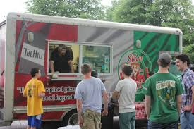 20 St. Louis Food Trucks That Should Be On Your Summer Bucket List 20 St Louis Food Trucks That Should Be On Your Summer Bucket List The Burger Addict Blog Day 4 Food Truck Fair St Louis Mromarket Home Facebook Truck Association Tikka Taco Boston Ranks Least Friendly City In America For Trucks Bosguy 2017 Worlds Fare Heritage Festival Forest Park Youtube 100 Etarivegan Friendly Indian Saint Sarahs Cake Stop Roaming Hunger Join Us This Saturday For Boutiques Plex Vibrant Vida