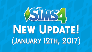 Sims Freeplay Baby Toilet 2015 by The Sims 4 New Update Patch Notes January 12th 2017 Sims