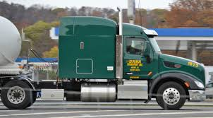 Trucks On American Interstates: March 2017 Ej Wyson Truckingma Commercial Trucking Hauling Company Based In Economic Impact Ho Bouchard Towing Saco Heavy Truck Repair I95 Maine Heavier Trucks Advocated More Places Than And Vermont Fruehauf Trailer Cporation Wikipedia Mcauliffe Home Facebook Top 5 Largest Companies The Us Our History Amx Crete Trump Team Backs Lower Truck Driving Age Portland Press Herald