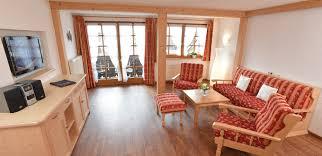 ferienwohnung 17 ferienwohnungen wirth in oberstdorf