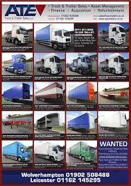 Truck And Plant Locator Issue 934 Pages 1 - 50 - Text Version ... Gruber Logistics Mercedesbenz Actros 2 6x2 Goldhofer Low Loader 3 Truck Loader Walkthrough Level 14 Youtube Jcb 436zx Trj Eeering Nm Heilig Karoseri Self Tlbfront End And Dump Traing Providers Call Youtube 4 20 Best 2018 22617 639 Advantage Auction Teamadvantage Team Cat 986k Wheel Highways Today