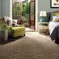 Shaw Berber Carpet Tiles Menards by Pittsburgh Carpet Company Nest Expressions