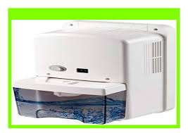 best buy pyrus 1500ml tragbarer mini luftentfeuchter zum