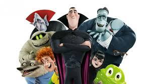 Watch Halloween H20 Vodlocker by Full Movie Halloween