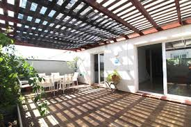 100 What Is A Terraced House House In Sitges With Large Sun Terrace Inmoven Properties