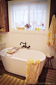 Portable Bathtub For Adults Australia by 53 Best Bathtub Ideas Images On Pinterest Tiny House Bathroom