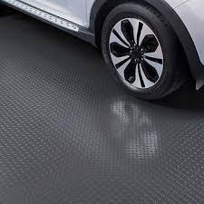 garage flooring costco