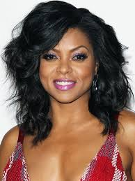 Taraji P. Henson List Of Movies And TV Shows   TV Guide 9 Movie And Tv Clowns That Scared The Hell Out Of Us Syfy Wire Where Are They Now The Cast Of Knight Rider Screenrant Benjamin Cotte Actor Model Shirtless Boys Pinterest Denis Leary Wikipedia Actors Actrses Lone Girl In A Crowd Page 3 Fullcatascatfsethfreemandf Trydersmithorg End Days Netflix Andy Serkis Cinemablographer Shannon Chills As Iceman Reentering Twin Peaks A Catchup Guide To Its Cast Characters Game Thrones Actor Neil Fingleton Dies