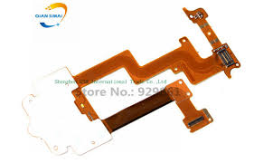 QiAN SiMAi New Keypad keyboard Ribbon Flex Cable for Nokia C2 05 Cell phone