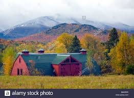 A Red Barn In The Adirondack Mountains With Fall Foliage Color In ... Red Barn Under Storm Clouds Stone Arabia Mohawk Valley Of New And Farms In York State Background 20 Barn Ln For Rent Middletown Ny Trulia Properties Home Autumn Gordon W Dimmig Photography Kuglers Photo Print Red Barn Keene Valley Adirondack Mountains New York 157 Road Cobleskill 12157 201709973 Upstate Reflections Late Afternoon Columbia County On Hoosick St In Troy Im The Only One My Family With Snow Covered Trees Winter Stock Image Dutchess Daniel Contelmo Architects