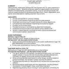 Qtp Tester Resume Resume Ideas Selenium Testing Resume - Resume Samples Selenium Sample Rumes Download Resume Format Templates Qtp Tester Ideas Testing Samples Experience New Collection Manual Eliminate Your Fears And Doubts About Information Testing Resume 9 Crack Your Qtp Interview Selenium For Automation Best Test Qa Engineer Velvet Jobs Blue Awesome Image Headline For Software Fresher Floatingcityorg 89 Automation Sample Tablhreetencom Qa With Part Smlf 11 Ster Of