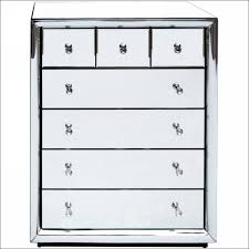 Ikea Hopen Dresser Size by Interiors Magnificent Mirrored Console Ikea Hopen Dresser