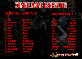 Halloween Themed Team Names 75 Best Whats In A Name Images On Pinterest Funny Stuff What Choosing Between Cventional Silenced Or An Invter Generator Your Suphero Haha Jaunty Levitating Hawk How It Random Animal Generator For Gamertags Tutorial Ets2mpi The Virginia Peanut Festival Emporiagreensville Chamber Of Commerce Cb Handle Luxury Small Truck Nicknames 7th And Pattison