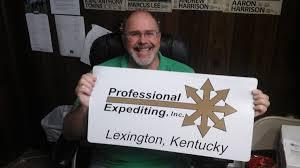 100 Expedited Trucking Companies Company Lexington KY Company Near Me