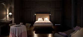 chambre d hote macon château historique de pierreclos en bourgogne vin pouilly fuissé