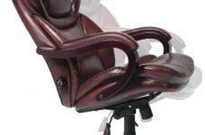 Serta Big And Tall Executive Office Chairs by Big And Tall Office Chairs Amazon Crafts Home
