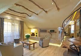 hotel spa dans la chambre hôtel alsace hostellerie des châteaux ottrott