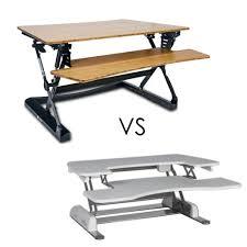 Varidesk Standing Desk Floor Mat by Standing Blog Standeeco