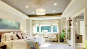 100 Interior Roof Designs For Houses Amazing Best Reference Of Latest Design Of Pop