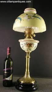 Antique Kerosene Lanterns Value by 233 Best Vintage Oil Lamps Images On Pinterest Vintage Lamps