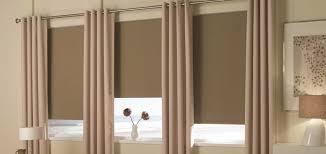 Noise Reduction Curtains Uk by Stylish Sound Blocking Curtains Uk Memsaheb Sound Reducing
