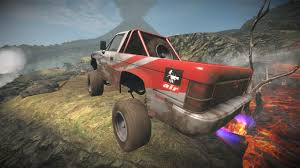 Truck: The Monster Truck Games Ultimate Monster Truck Games Download Free Software Illinoisbackup The Collection Chamber Monster Truck Madness Madness Trucks Game For Kids 2 Android In Tap Blaze Transformer Robot Apk Download Amazoncom Destruction Appstore Party Toys Hot Wheels Jam Front Flip Takedown Play Set Walmartcom Monster Truck Jam Youtube Free Pinxys World Welcome To The Gamesalad Forum