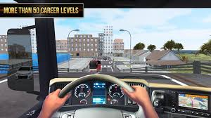 100 Driving Truck Games Download Euro Driver 2018 Ers Wanted On PC With BlueStacks
