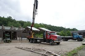 6 Story Boom Truck / Crane* Truss Setting Berkshire CountyL.P. Adams ... Sterling Boom Truck Crane Vinsn 2fzhawak71aj95087 Lifting Capacity 2015 African Hot Sell Tking Mini 4x2 Used Lattice 6 Story Truss Setting Berkshire Countylp Adams Durable Xcmg Hydraulic Commercial With 100 Lmin Buffalo Road Imports National 1300h Boom Truck Black Introduces Ntc55 With Reach And Manitex Unveils New 19ton 22t 2281t For Sale Or Rent Trucks Parts Archdsgn Blog Sales Rentals China Howo 4x2 5tons Telescopic Foldable Arm Loading
