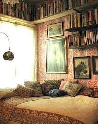 27 perfect spots to curl up with a book hippie bohemian