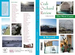 Crab Orchard Review Vol 19 No 2 S/F 2014 By Crab Orchard Review - Issuu 11 Aloha Airin Ohana Magazln Hawaii Where Guestbook 62017 The 33rd Annual Helen M Cassidy Memorial Juried Art Show 7 Verified Reviews Of Bridle Suite Bookingcom Mayjune 2019 By Ke Ola Magazine Issuu North Shore Oahu Ocean Front And Vacation Rentals Beachfront Wy Wolf Delisted Vironmentalists Howl Lawsuit New Route Submitted Paradise The Pacific Page 2 Notes From Kohala Jeans Things Home Facebook Rocking Chair Ranch Waimea Hi Untappd Leonora Prince
